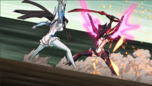 kill-la-kill-fight