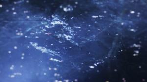 vlcsnap-2015-01-29-20h07m57s190