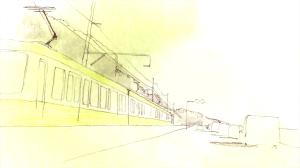 vlcsnap-2015-01-29-20h44m20s11