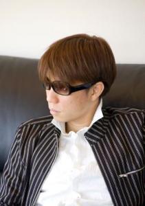 Taku-Iwasaki